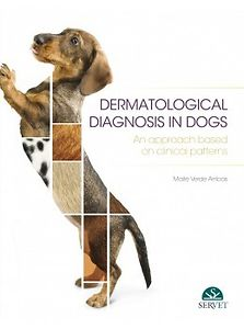 Dermatological diagnosis in dogs. An approach based on clinical patterns