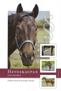 Hevoskaupan käsikirja