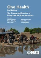 One Health: The Theory and Practice of Integrated Health Approaches, 2nd Edition