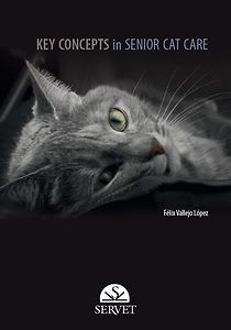 Key concepts in senior cat care