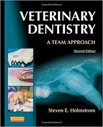 Veterinary Dentistry: A Team Approach, 2nd Edition
