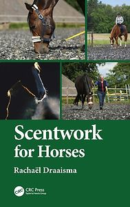 Scentwork for Horses, 1st Edition