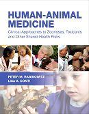 Human-Animal Medicine