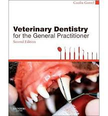 Veterinary Dentistry for the General Practitioner, 2nd Edition