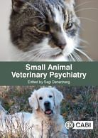 Small Animal Veterinary Psychiatry