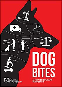 Dog bites, a multidisciplinary perspective