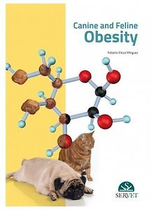 Canine and Feline Obesity