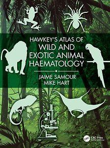 Hawkey's Atlas of Wild and Exotic Animal Hematology