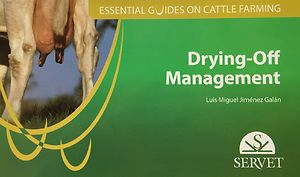 Essential Guide on Cattle Farming, Drying-Off Management