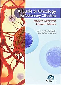 A Guide to Oncology for Veterinary Clinicians, How to Deal with Cancer Patients