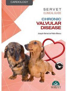 Servet Clinical Guide. Cardiology. Chronic Valvural Disease