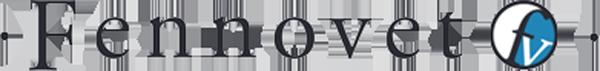 Fennovet logo
