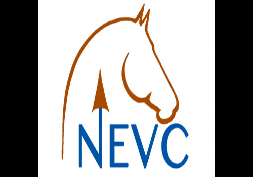 Nordic Equine Veterinary Conference